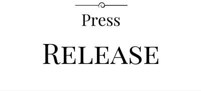 Press-Release-(1)