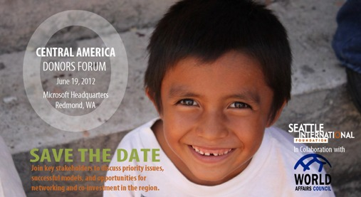 2012CADF_Save the Date