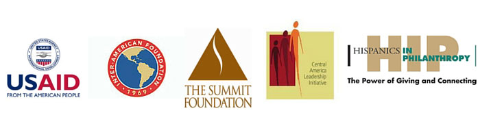2013-cadf-sponsors