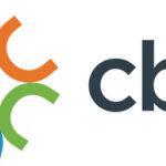 cbc_element