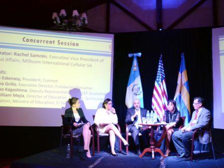 donantes-instan-a-buscar-socios-para-mejorar-estrategias-sociales-_-elperiodico-de-guatemala
