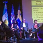 empresarios-hablan-de-democratizar-la-tierra