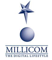 Leadership_Millicom-Tall