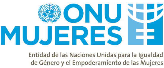 Supporting_ONU-Mujeres-551