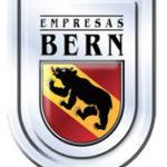 Element_EmpresasBern