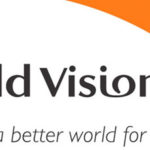 Element_WorldVision_250
