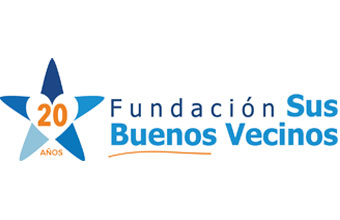 Knowledge_FundacionSusBuenosVecinos_Resized