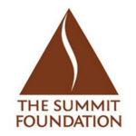 Element_Summit_Resized