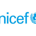 In-Kind_UNICEF_Resized