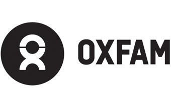 Supporting_Oxfam_Resized