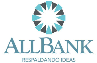 Supporting_AllBank_Resized